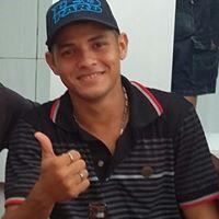 Ailton Henrique