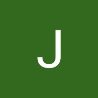 Julie Zhen33627