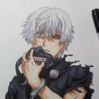 Anime 101-games