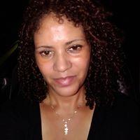 Mirian Santana71653