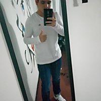WhiteCosmos
