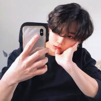 Jeon Jungkookie75364