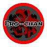 Ero- Chan