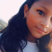 Zami Altahona