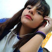 Alexa Muñoz17349