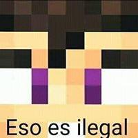Juan Cisneros27543