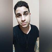 Carlos Guilherme80080