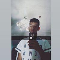 Mtzr_carlos