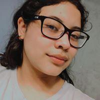Jenni Marquez