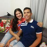 Zapata Andrés56929