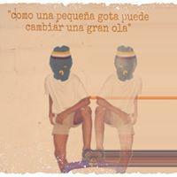 Carlos Gonzalez65947