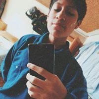 Leonardo Ariza Alberco90411