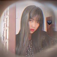 Cho Zin Thet7086