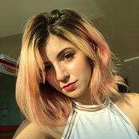 Anna Carolina Tonello