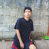 Lucas33498