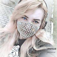Nika Van Art