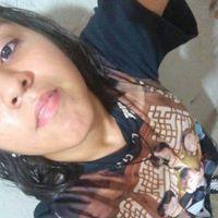 Ana Lima Bts87088