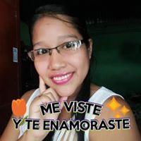 Ilmi Garcia