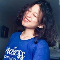 Vanessa Nicolas