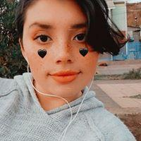 Luna Rojas Torres