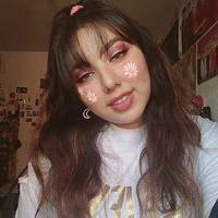 Melanie Madrigal72992