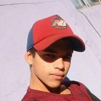 Braian Argañaraz271