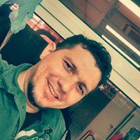 Bruno Santos61230