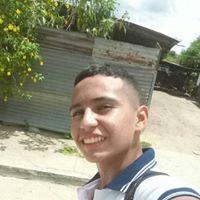 Cristian Yunda