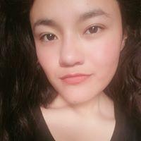 Tamari Guadalupe Marin Villegas