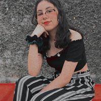 Fernanda Garza