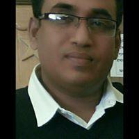 Akter Hossain5788