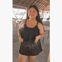 Ingrid Ortega54333