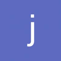 jacob benavides
