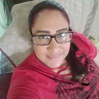 Katherine Tejada26456