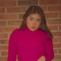 Arlene Jimenez