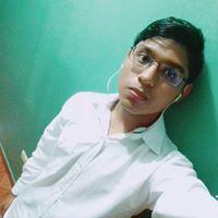 Erick Arias Alfaro41946