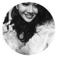 Kelly Giron Abala