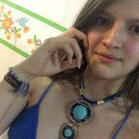 Katy Gutiérrez80738