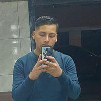 Eduardo Gómez59420