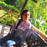 Iris Rodriguez36094
