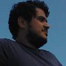 Marcus Vinicius Moraes