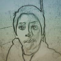 Jesus Alejandro Rodriguez6284