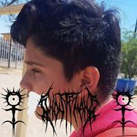 Miguel Torres32768
