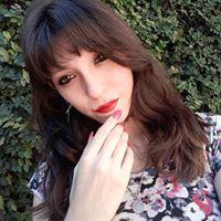 Dulce Maria Elisa Magliani
