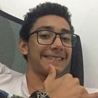 José Neto49642