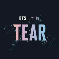 a.r.m.y forever65220
