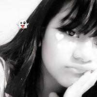 Allison Gonzalez Perez
