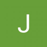 Jone Crop