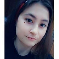Ana Maria37818