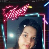 Lorena Martinez41560